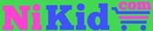 Đồng Hồ Trẻ Em Nikidshop
